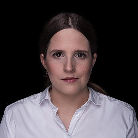 Karolína Vyskočilová