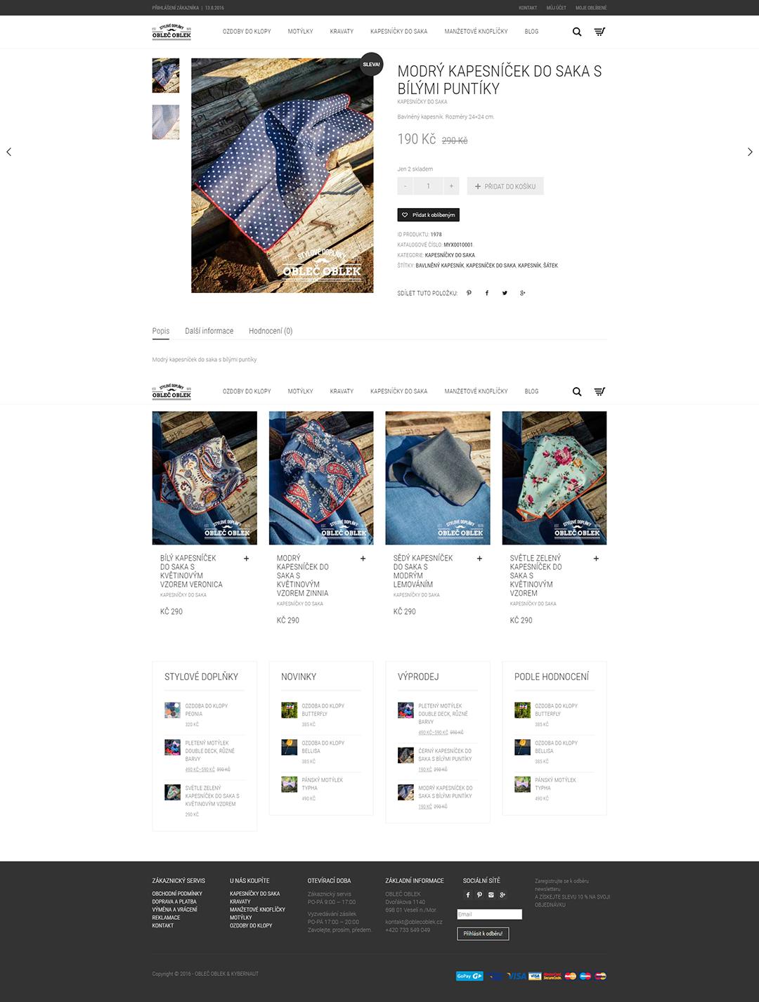 oblecoblek-cz_detail_produktu