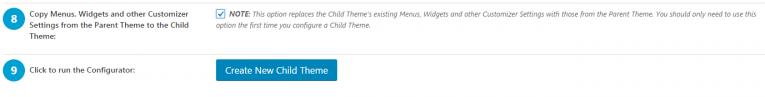 child-theme_04