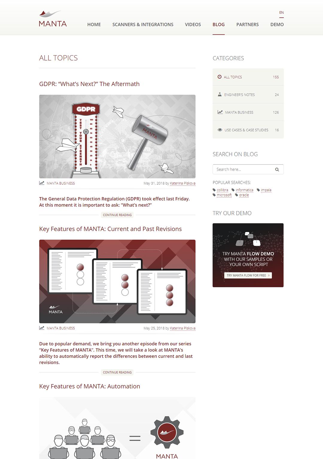 getmanta-blog