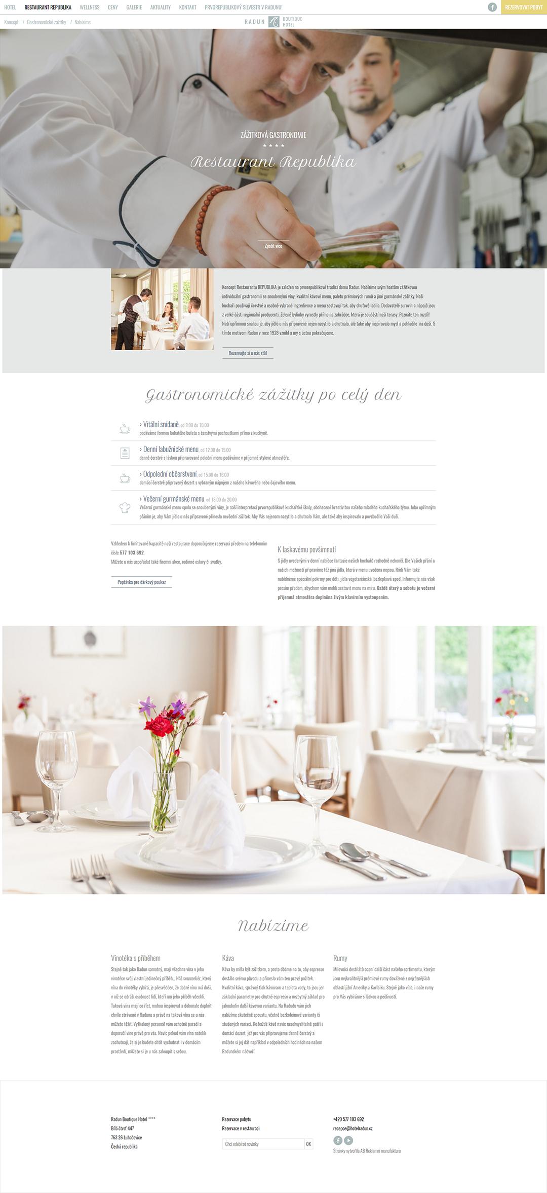 hotelradun-cz-restaurant-republika