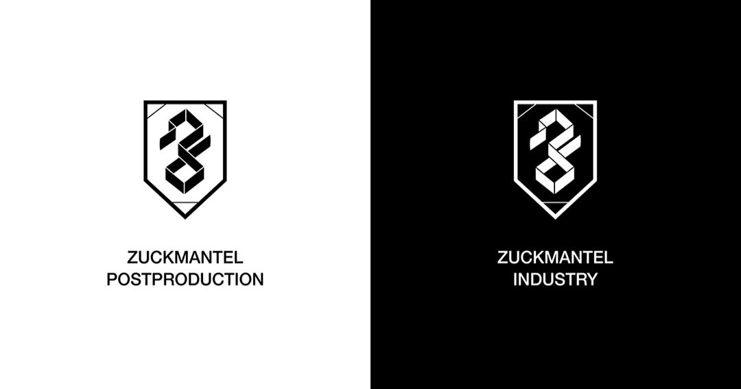 zuckmantel-tv-home