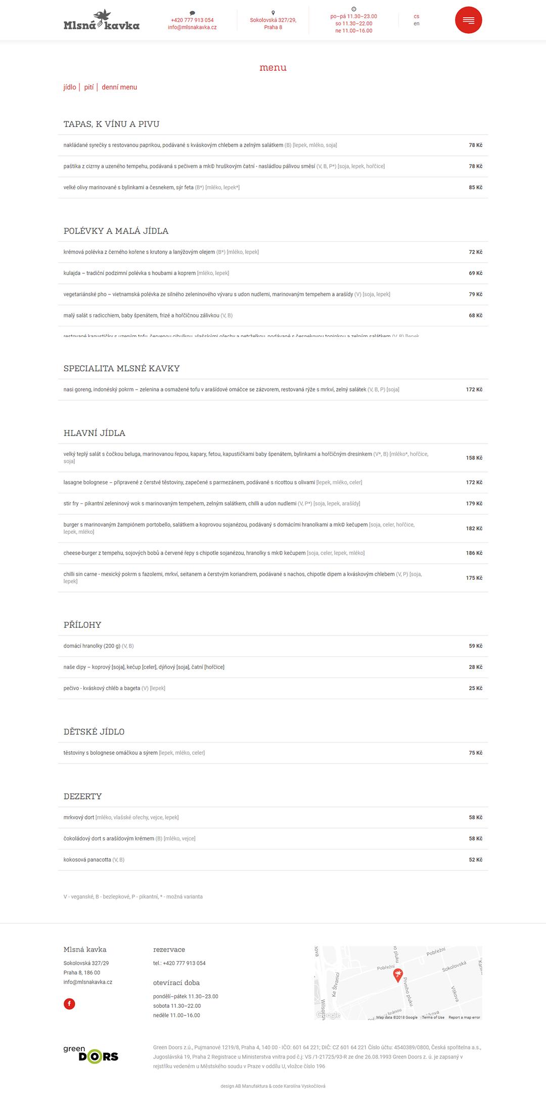 mlsnakavka-menu