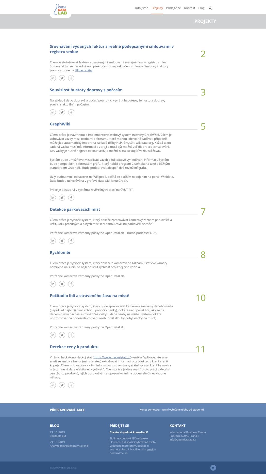opendatalab.cz_projekty